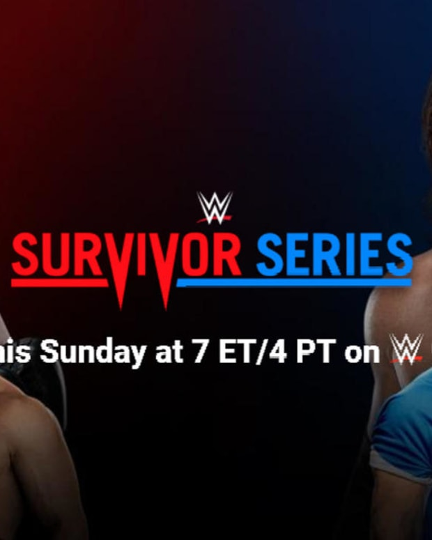 wwe-survivor-series-review