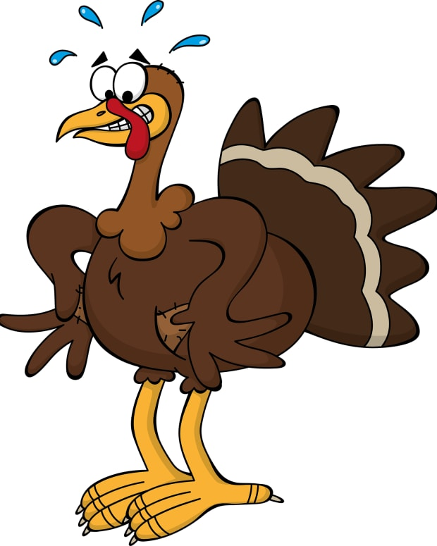 run-turkey-run-a-thanksgiving-poem