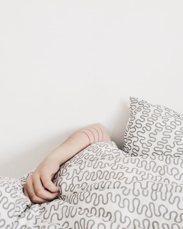 what-to-do-when-you-cant-call-off-sick