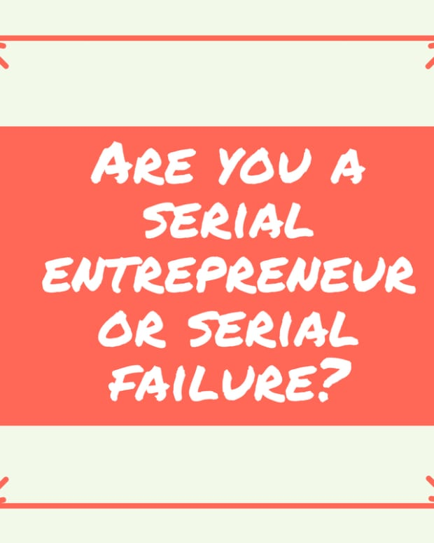 serial-entrepreneur-or-serial-failure