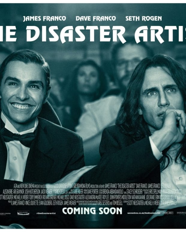 the-disaster-artist-a-millennials-movie-review
