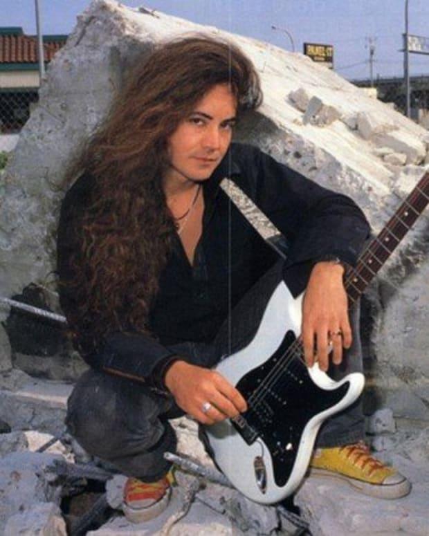 charvel-signature-guitars-jake-e-lee-vs-warren-demartini