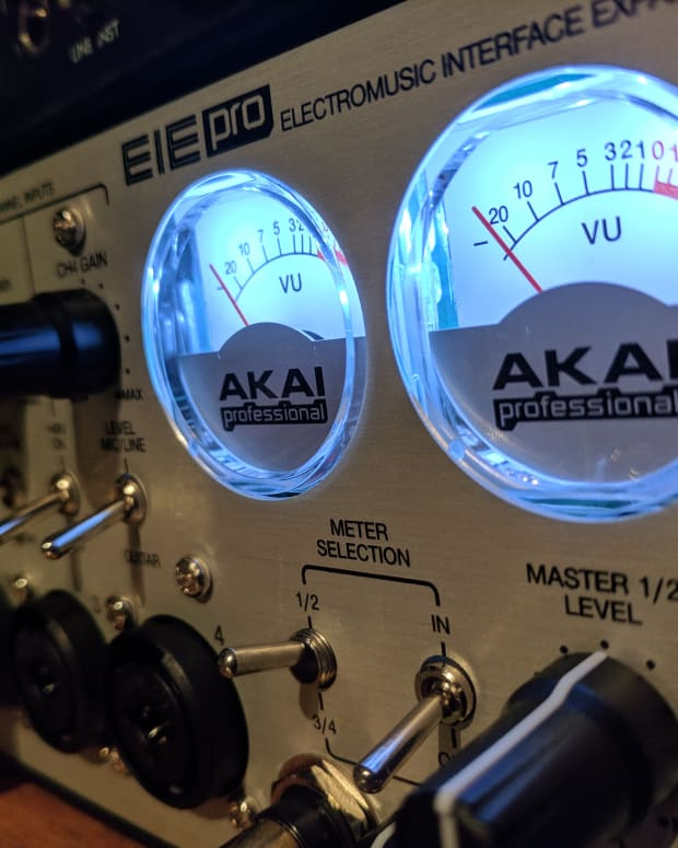 akai-eie-pro-audio-interface-review