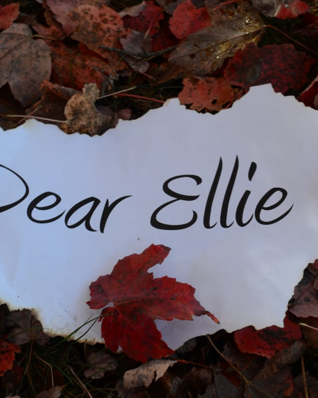 dear-ellie-part-25