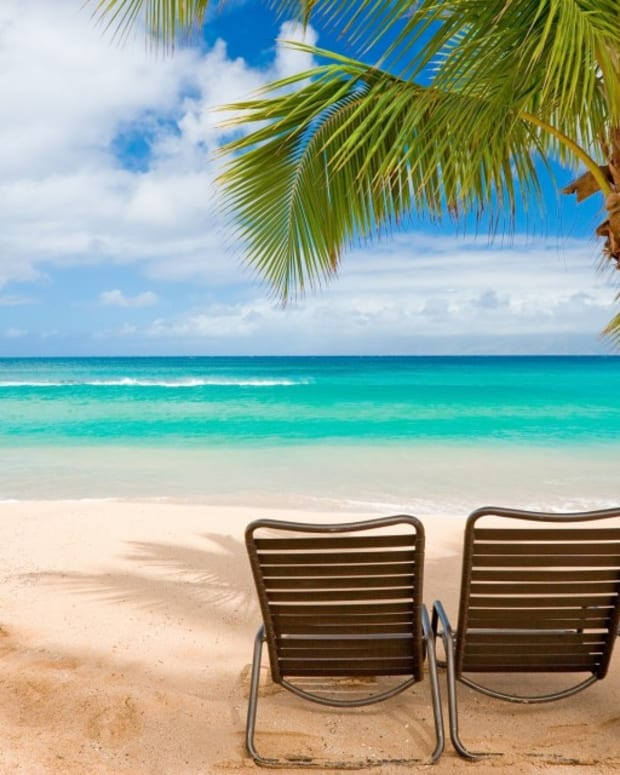 ten-tropical-songs-for-when-you-cant-afford-a-caribbean-vacation