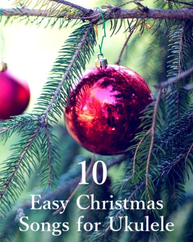 10-easy-christmas-songs-for-ukulele