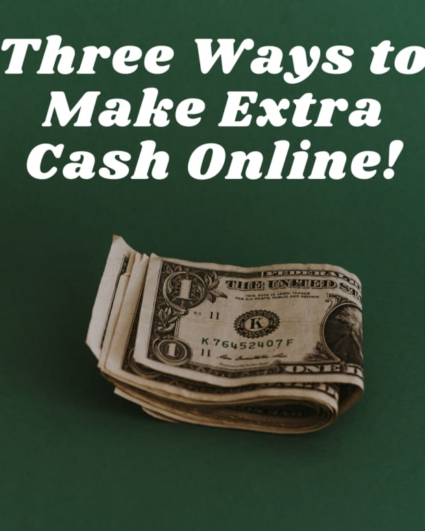 three-ways-to-make-extra-cash-online