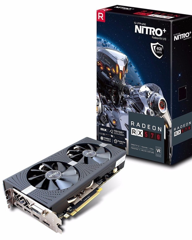 sapphire-nitro-radeon-rx-570-4gb-graphics-card-review-and-benchmarks