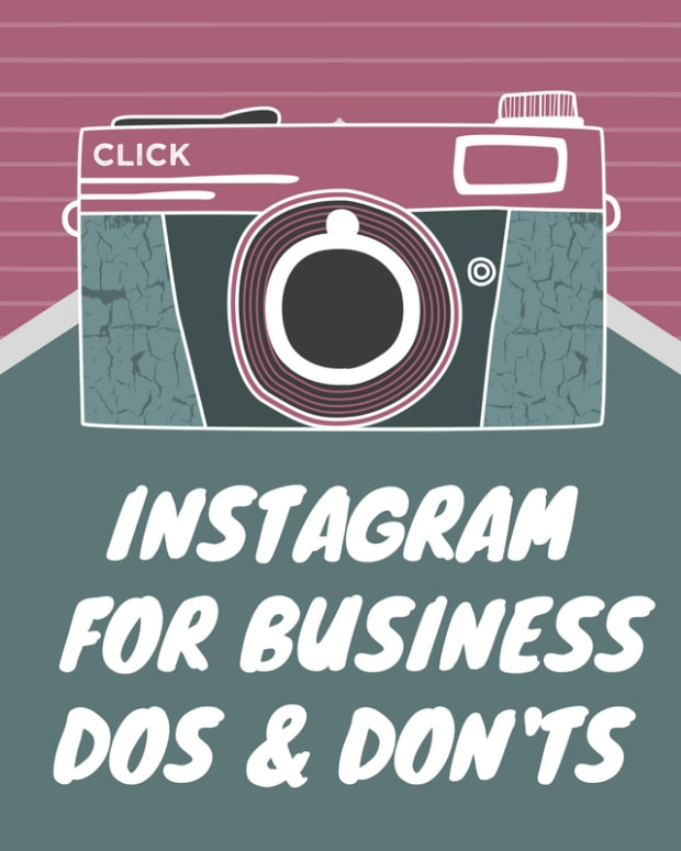 instagram-for-business-dos-and-donts