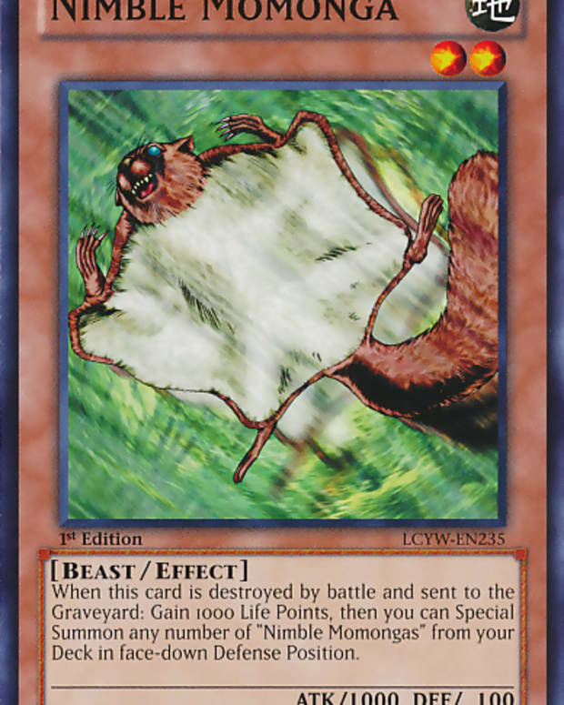10-more-monsters-for-any-yu-gi-oh-deck