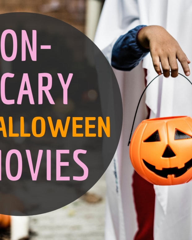non-scary-halloween-movies-you-can-watch