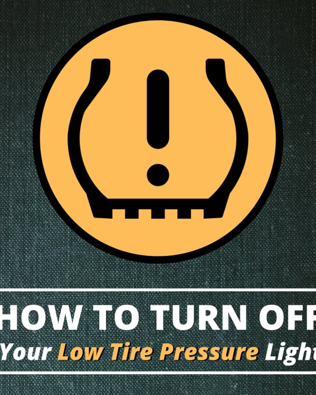 how-to-reset-a-stuck-low-tire-pressure-tpms-light