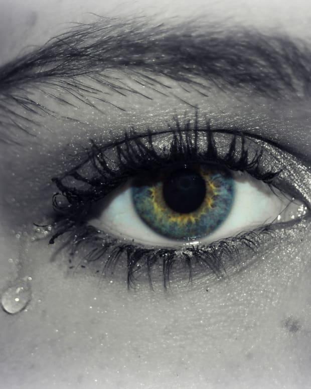 sad-lines