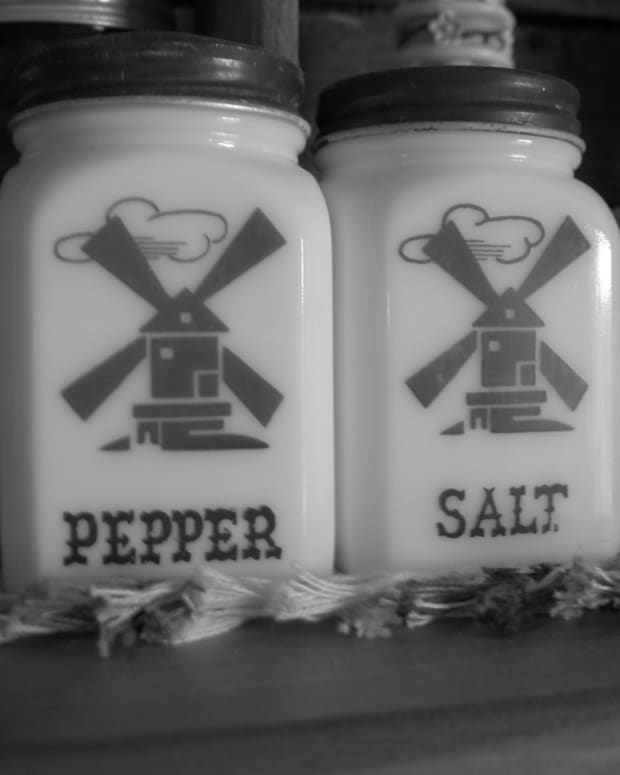 pass-the-pepper-and-salt-please