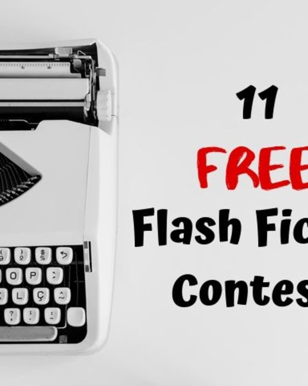 five-flash-fiction-contests-that-are-free-to-enter