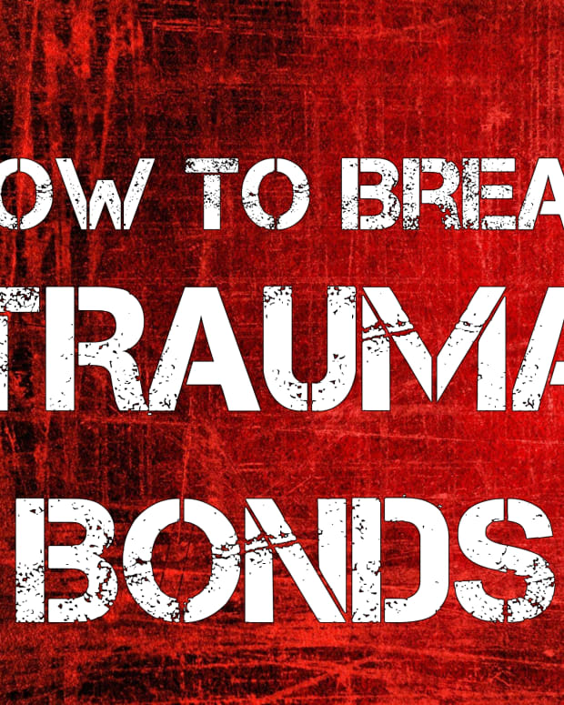 how-to-break-trauma-bonds-move-on-from-an-abusive-relationship