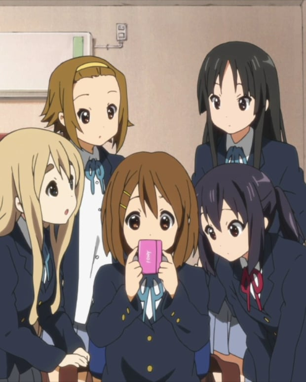 anime-reviews-k-on-season-two
