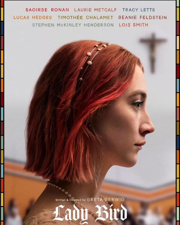 lady-bird-movie-review