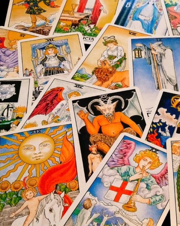 tarot-for-money-wealth-prosperity-fast-answers