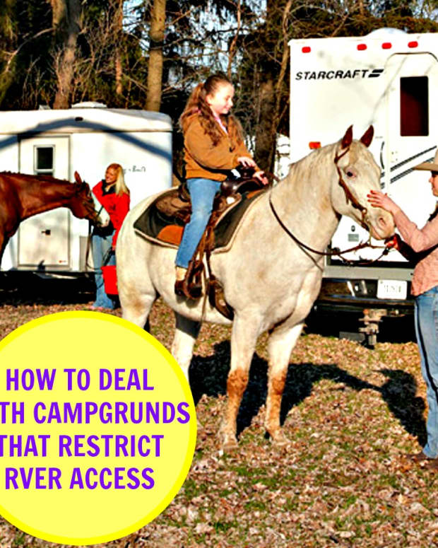 what-you-need-to-know-about-rv-park-restrictions