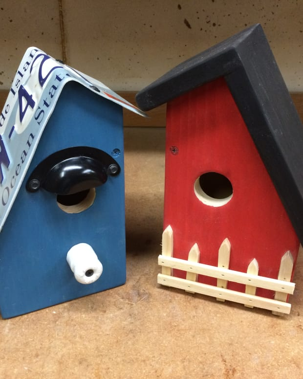 chateau-birdhouse-plans