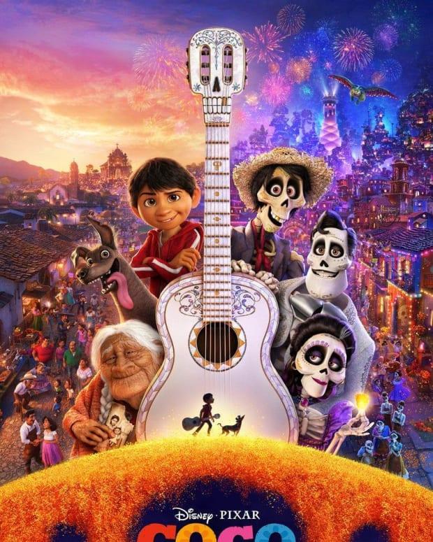 coco-a-millennials-movie-review