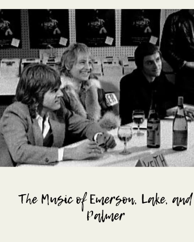 emerson-lake-and-palmer-progressive-rock