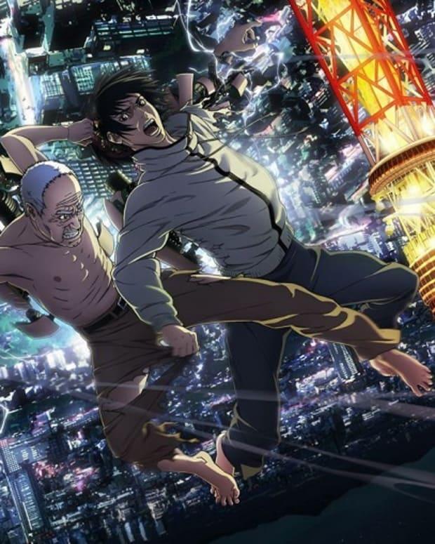 animes-like-inuyashiki