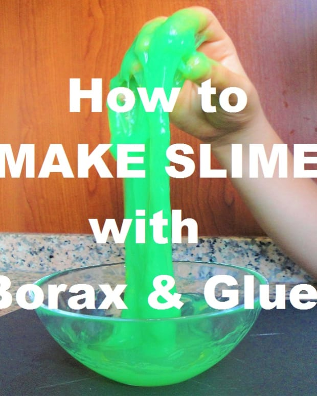 how-to-make-slime-with-borax-and-glue