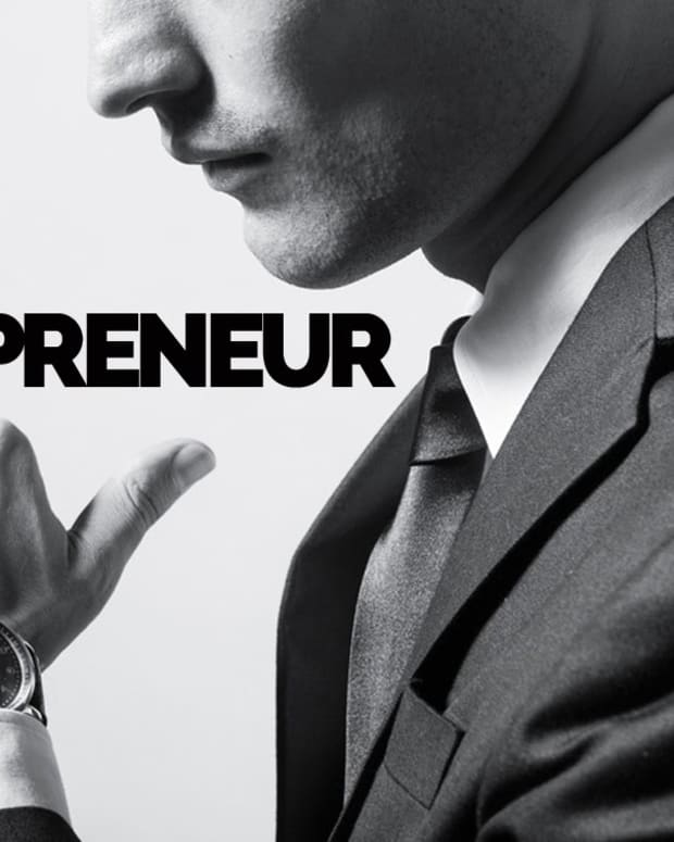 entrepreneurship-revisited