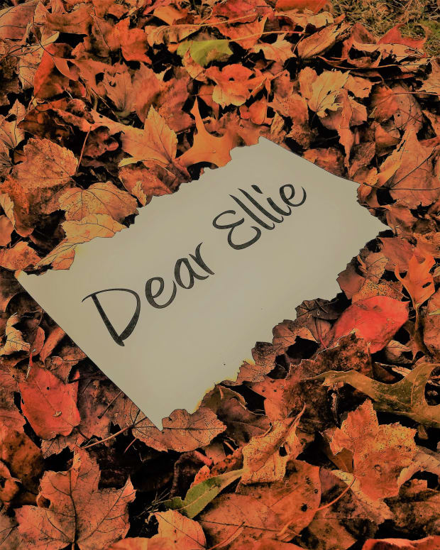 dear-ellie-part-28