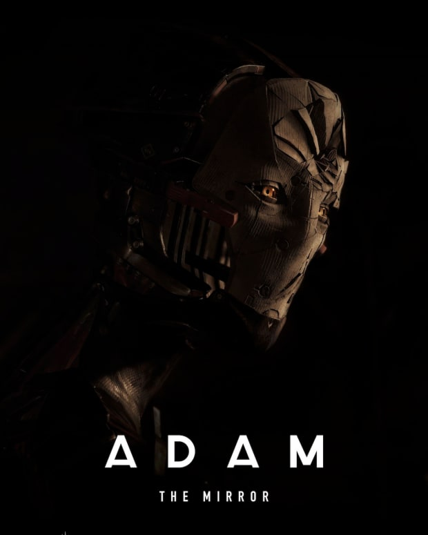 sci-fi-short-film-adam-by-neil-blomkamp