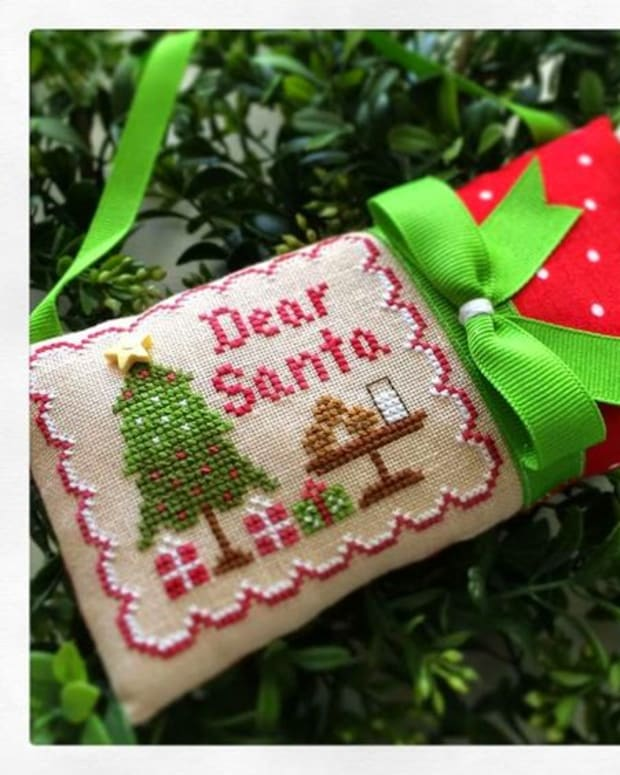 dear-santa-bring-me-a-twinkle-star-part-3