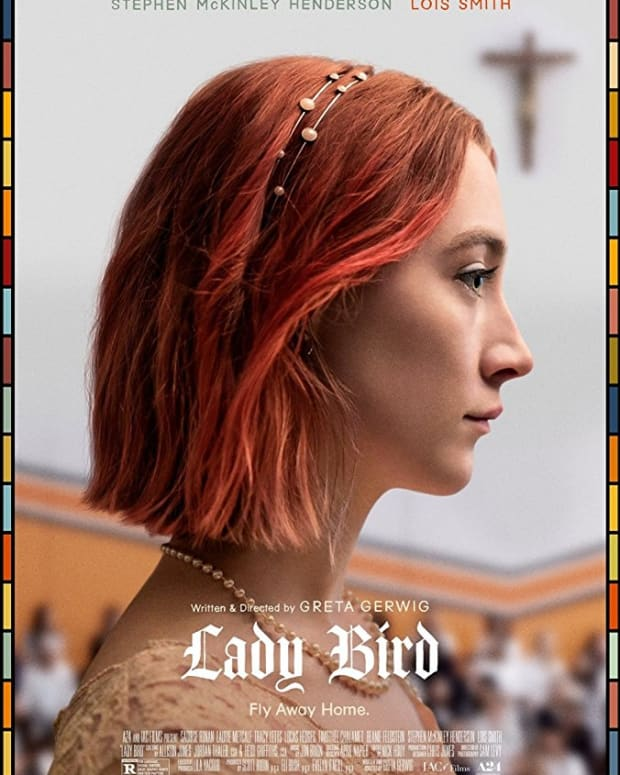 senior-year-in-sacramento-lady-bird