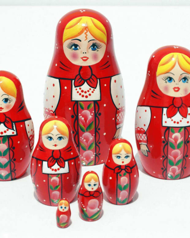 the-matryoshka-effect