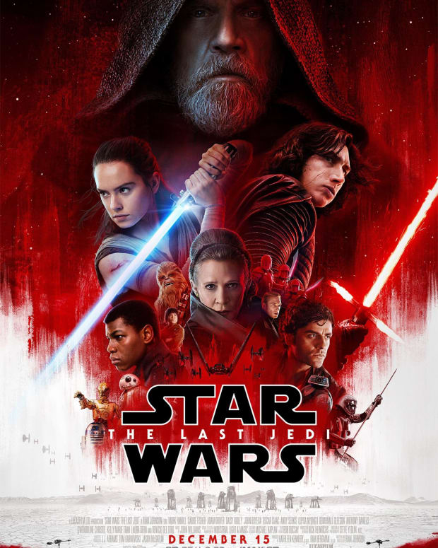 star-wars-the-last-jedi-movie-review