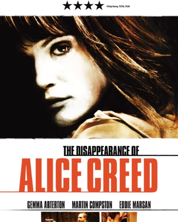 should-i-watch-the-disappearance-of-alice-creed