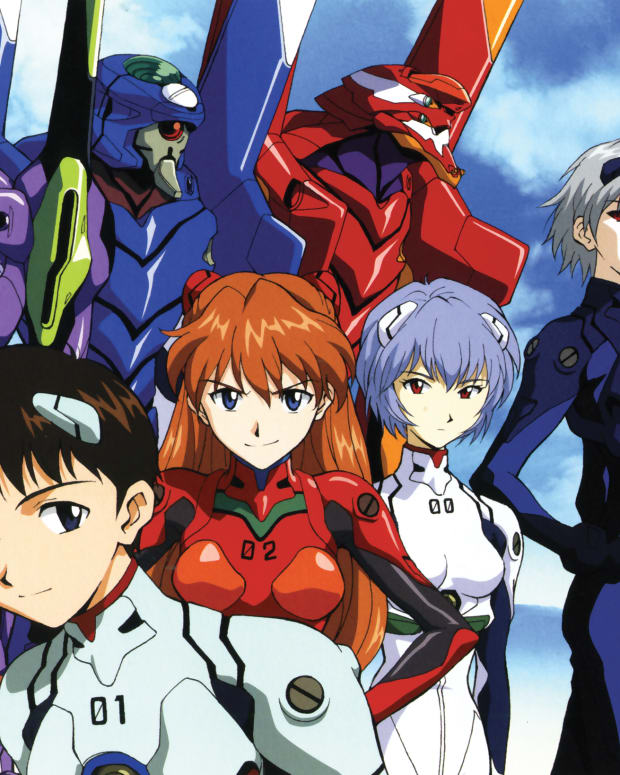 seven-questions-the-neon-genesis-evangelion-series-didnt-answer