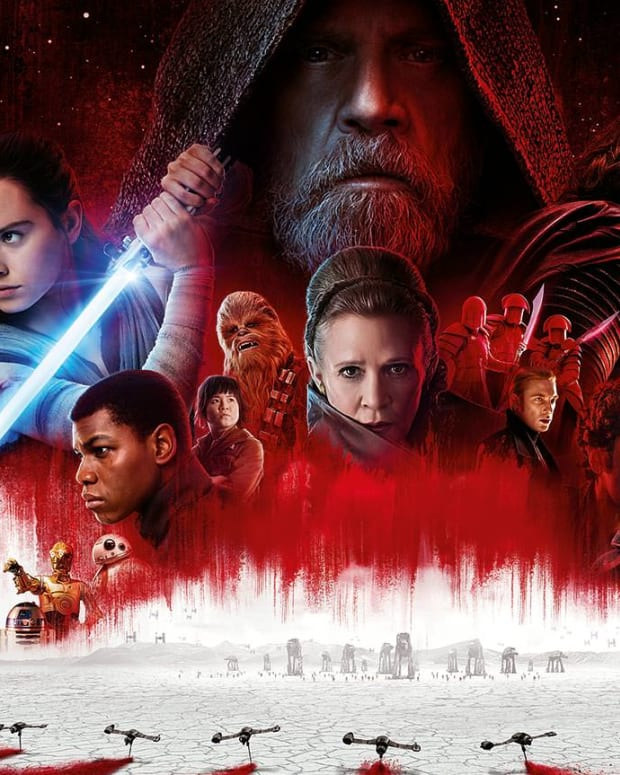 star-wars-episode-viii-the-last-jedi-review
