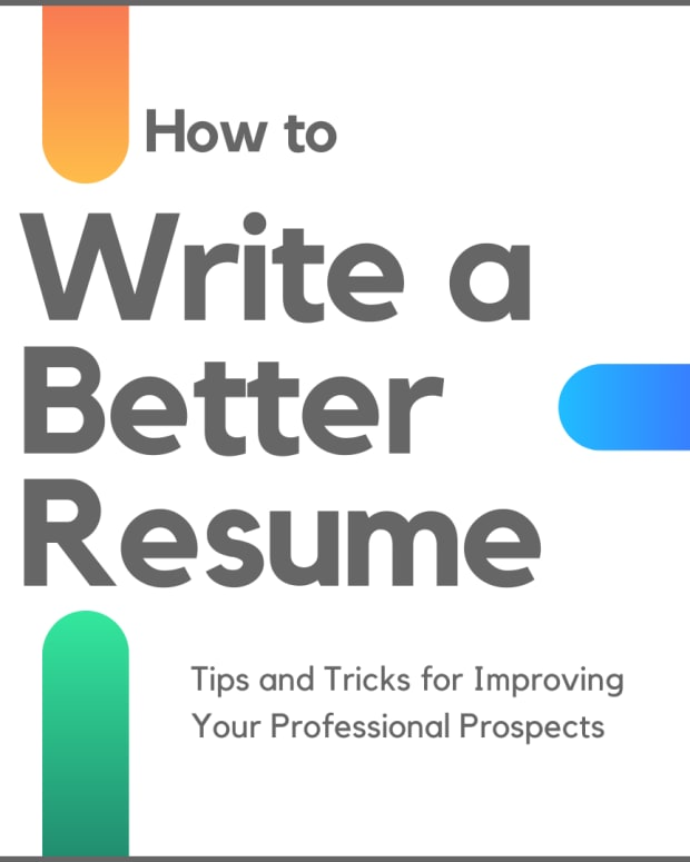 how-you-can-write-a-professional-resume