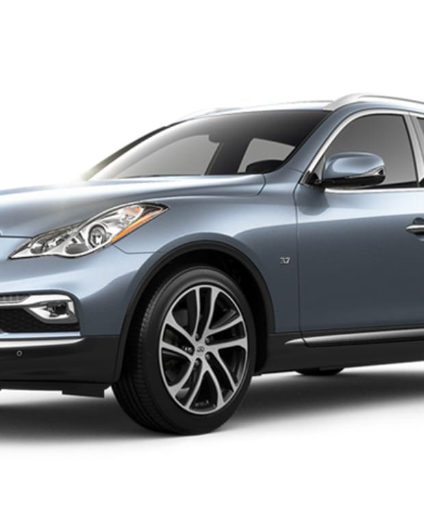 oversteer-why-the-infiniti-qx50-gets-owned-in-its-class