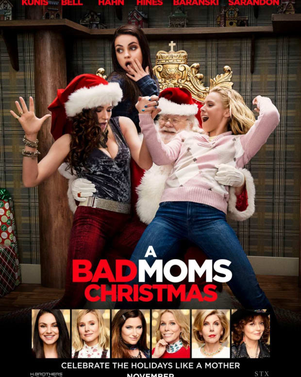 movie-review-a-bad-moms-christmas