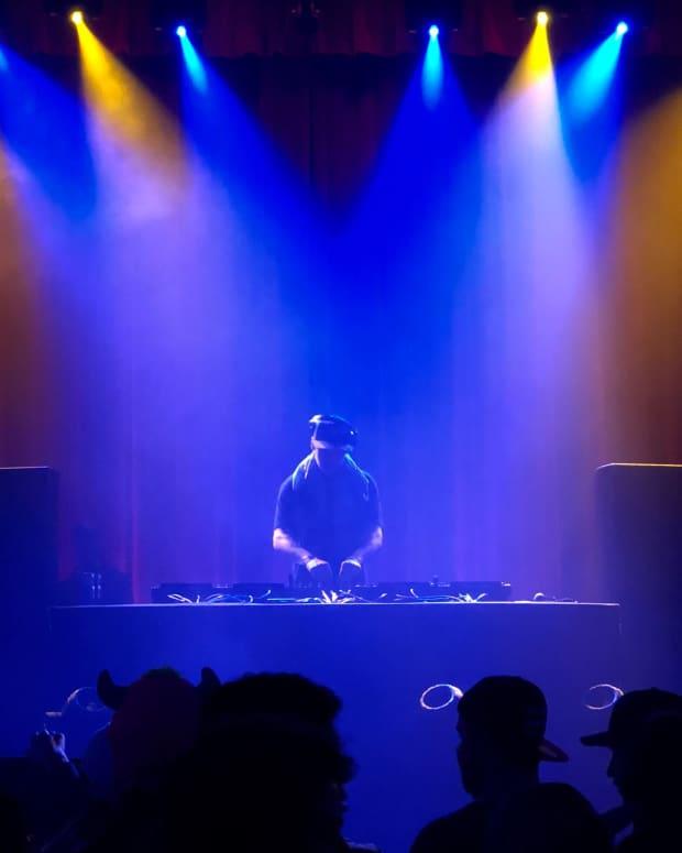 cody-swayze-dj-swayze-canadian-electronic-music-artists-profiled