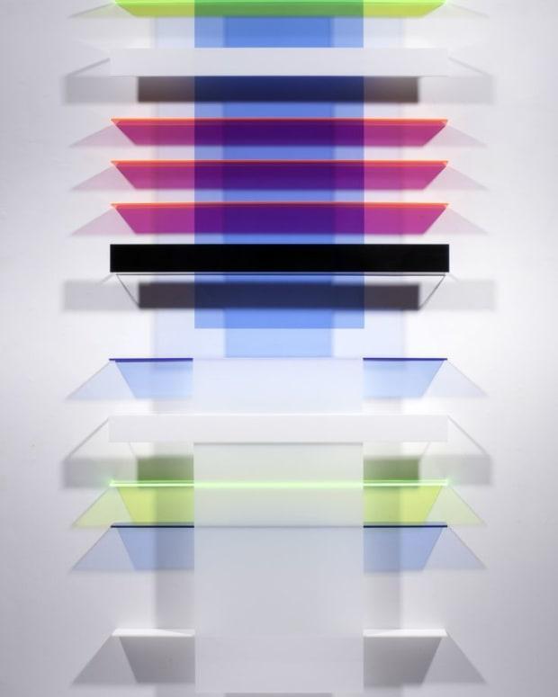 acrylic-plastic-for-art-and-decor
