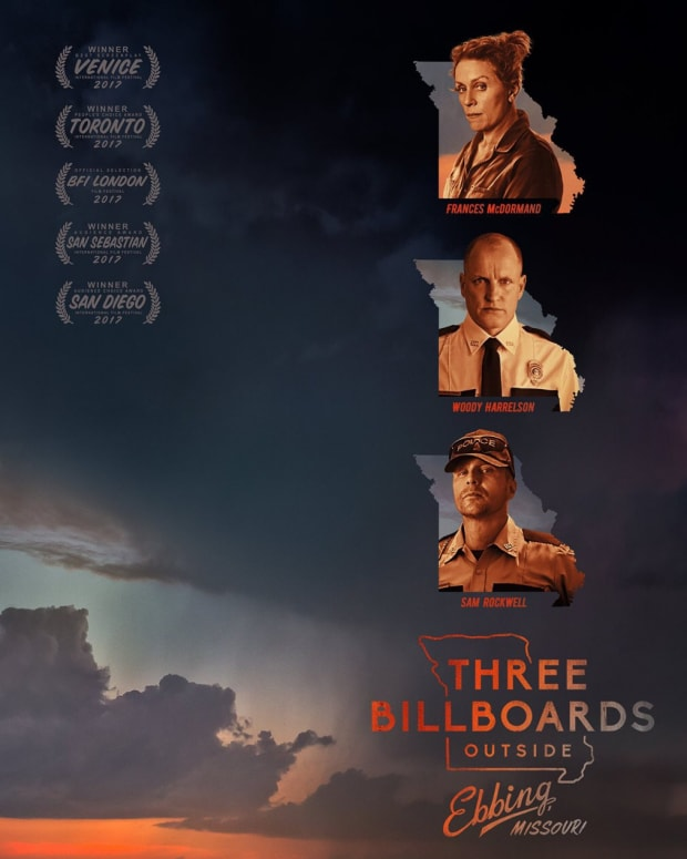 three-billboards-outside-ebbing-missouri-film-review