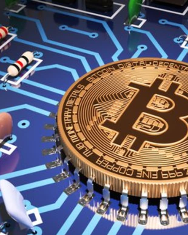 will-bitcoin-be-the-leading-cryptocurrency-in-the-long-run