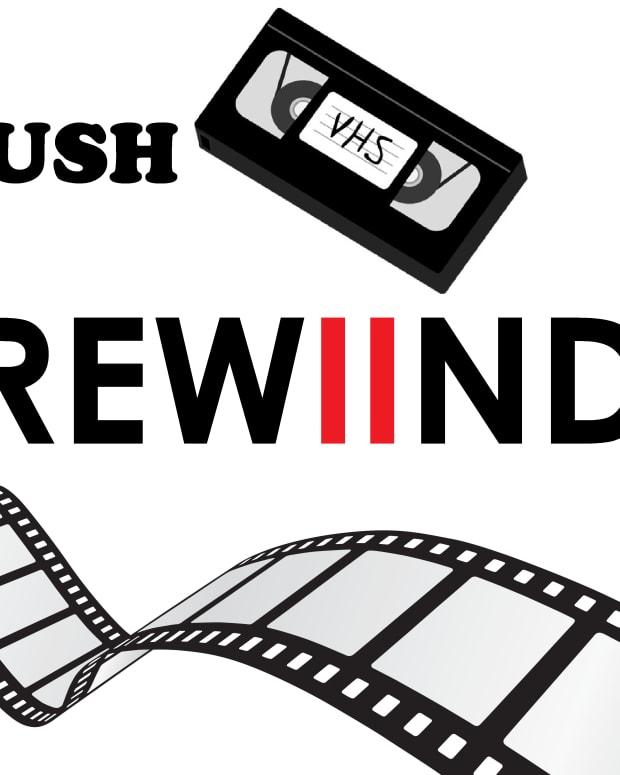 push-rewind