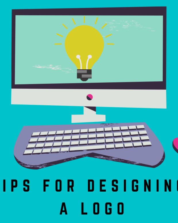 4-logo-design-tips-for-small-businesses