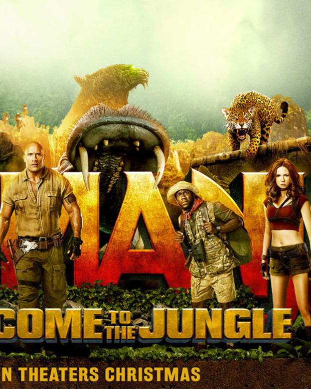 jumanji-welcome-to-the-jungle-movie-review