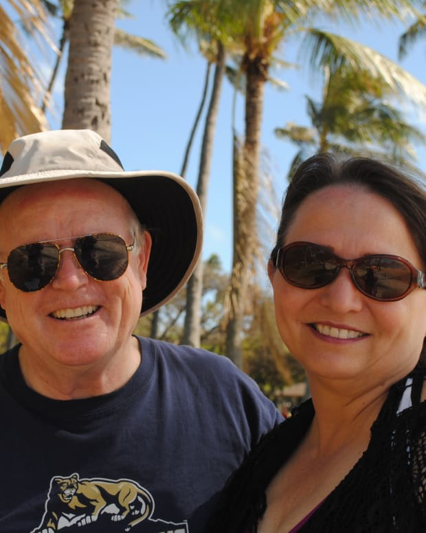 my-journey-as-a-caregiver-since-my-husband-was-diagnosed-with-parkinsons-disease